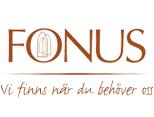 fonus